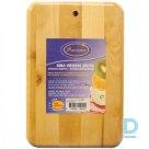 Board / wood / 30x20 ECON