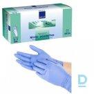 Gloves ABENA