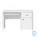Письменный стол KASPYAN NEW BIU1D1S / 120