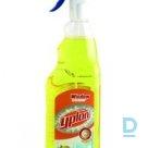 Yplon - Window Cleaner Lemon 1L
