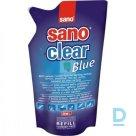 SANO - Clear blue 750ml