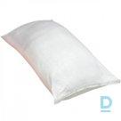 Technical salt 50 kg red