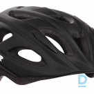 For sale Cycling helmet Lazer