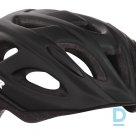 Продают Велосипедный шлем Lazer