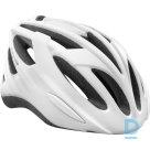 Продают Велосипедный шлем NEON