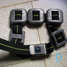 Weight of 12kg