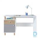 Письменный стол F9-MBM