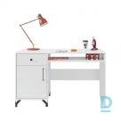 Письменный стол БН9-БАР