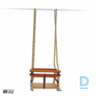 For sale Swing AD262