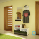Corridor installation MCTY