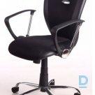 Office Chair Calvo