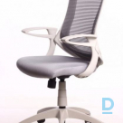 Office Chair Askon