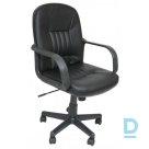 Office Chair Cadet