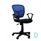 Office Chair Peggy