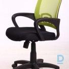 Office Chair SANTA