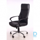 Office Chair Smark