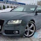 Продают Audi A5
