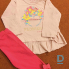 Bambini Children's clothing set