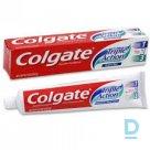 Toothpaste Colgate Triple Action 125ml