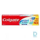 Toothpaste Colgate Triple Action / Total Original 100ml