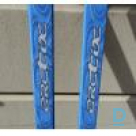 Лыжи Arctix Essential 186см