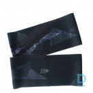 Zvaigžņota nakts - galvas lente