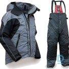 Ziemas kostīms Shimano Dryshield XT Winter L