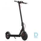 Продают, Электрический скутер Urban Scooter E-Skūteris VK-M6
