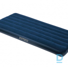 Inflatable Mattress, CLASSIC DOWNY BED