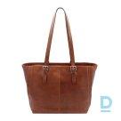 Продают Женская сумка плеча Fantini Pelleteria