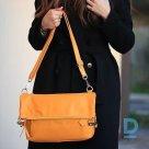 Продают Женская сумка плеча Jenny