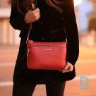Продают Женская сумка плеча Fantini