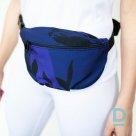 For sale, Men's waist bag ZIB