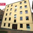 Pārdod biroju Maskavas ielā, Rīga