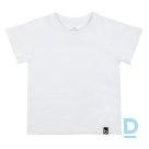 Pārdod Bērnu t-krekls