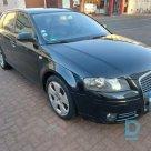 Продают Audi A3
