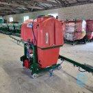 Продают Сельхозтехника Оборудование и инвентарь