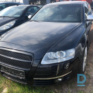Продают Audi A6