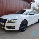 Продажа Audi A5, Sportsback