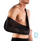 Сумка для поддержки плеча и предплечья