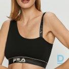 Krūšturis FILA FU6105