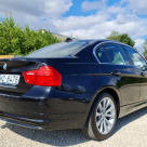 BMW 330 for sale