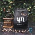 Mil-Coffee в зернах