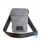 Продают, Мужская сумка через плечо Vega Holster