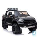 For sale Children's electric car - Ford Raptor (Black)