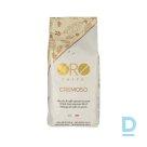 Oro Caffe Cremoso