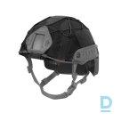 Direct Action helmet