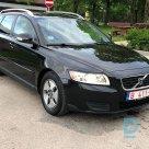 Продают Volvo V50