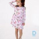 Pārdod Bērnu kleitas  TM SOVALINA