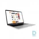"""Pārdod Apple MacBook Pro 13-inch  13,3"""""""
